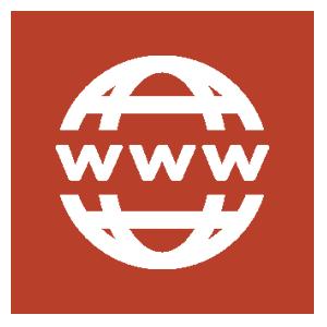 Desarrollo Web DossMP