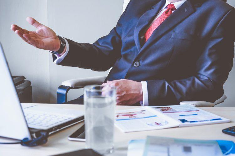 10 claves para obtener más clientes